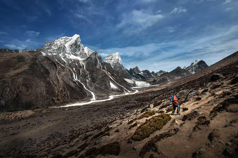 nepal-montanas